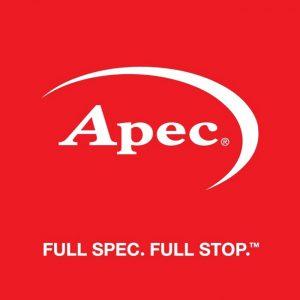 apec-braking-logo-e1452614893140
