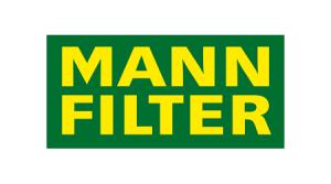 mann-420x250