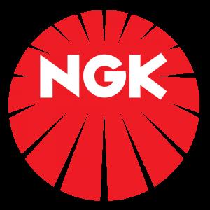 ngk-logo_RANJJ3D5OII9