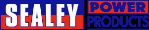 sealey_logo