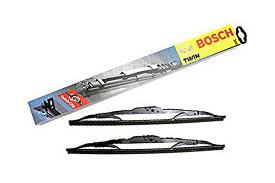 bosch wiper blades (3)